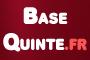 baseturf base quinte